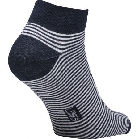 Чорапи - Boma PETTY 005 - 2
