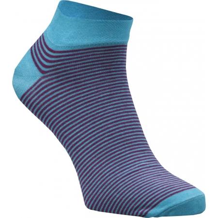 Socks - Boma PETTY 006 - 1