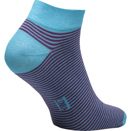 Socks - Boma PETTY 006 - 2