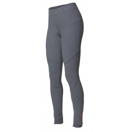 Etape CHERRY - Women's sports pants