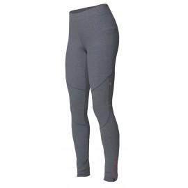 Etape CHERRY - Pantaloni sport damă