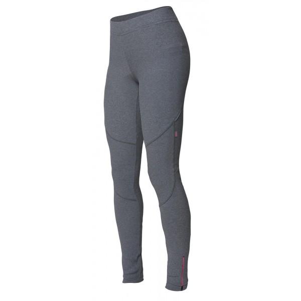 Etape CHERRY šedá S - Dámské sportovní kalhoty