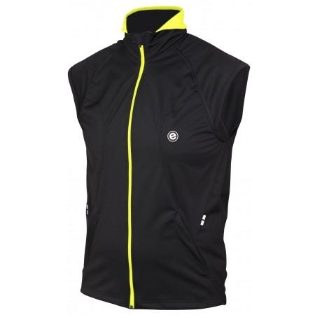 Pánská softshellová bunda - Etape STRONG WS - 3