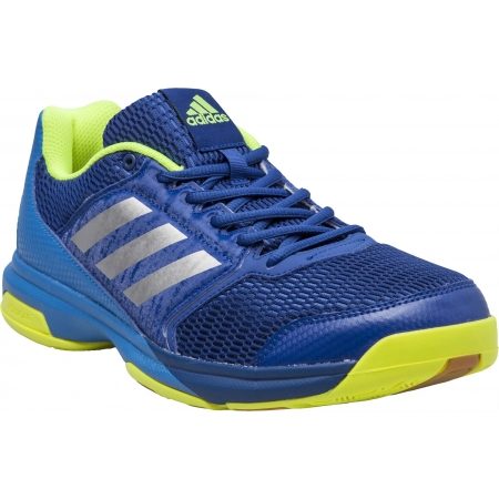 adidas MULTIDO ESSENCE | sportisimo.pl