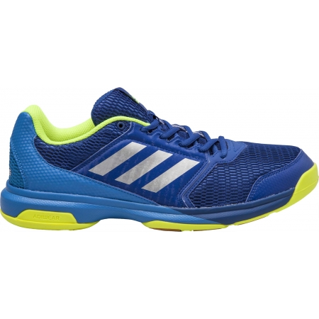 cheap for discount e0705 a55d8 adidas Herren Multido Essence Handballschuhe 46 EU AQ6275