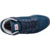 Pánska voľnočasová obuv - Umbro TRAFFORD II MID - 5
