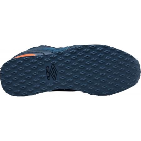 Pánská volnočasová obuv - Umbro TRAFFORD II MID - 6