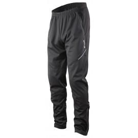 Etape DOLOMITE WS - Pánske softshellové nohavice