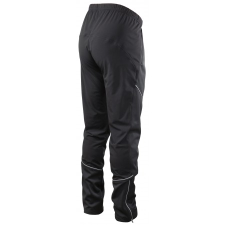 Men's softshell trousers - Etape DOLOMITE WS - 2