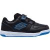 Детски обувки - Lotto SET ACE XI INF SL - 3