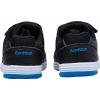 Dětská volnočasová obuv - Lotto SET ACE XI INF SL - 7