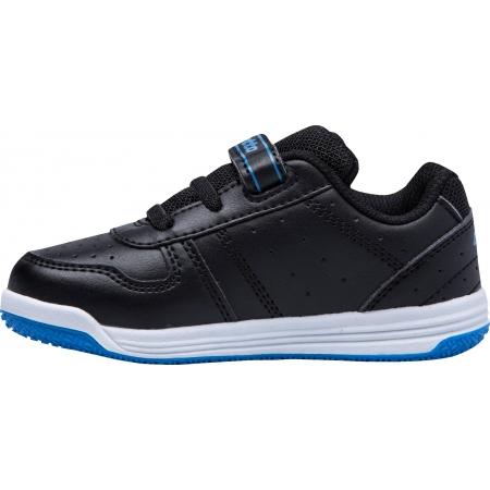 Dětská volnočasová obuv - Lotto SET ACE XI INF SL - 4