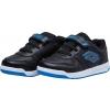 Детски обувки - Lotto SET ACE XI INF SL - 2