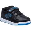 Детски обувки - Lotto SET ACE XI INF SL - 1