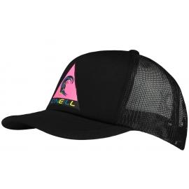 O'Neill BM TRUCKER CAP - Men's trucker hat