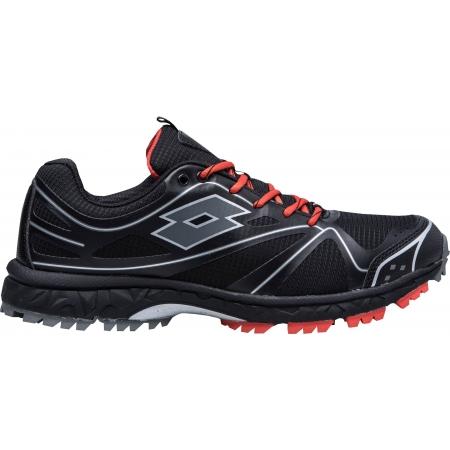 Pánska obuv - Lotto MOONRUN 600 II - 3
