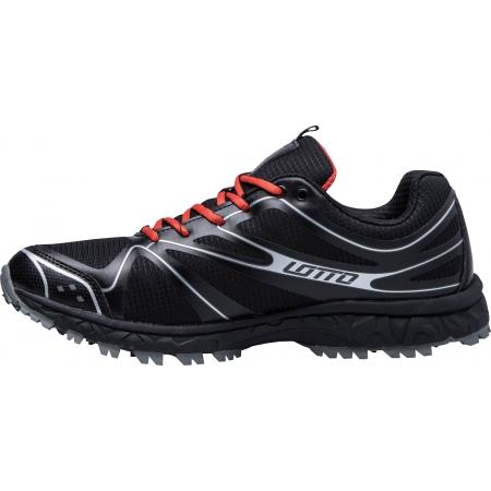 Pánska obuv - Lotto MOONRUN 600 II - 4