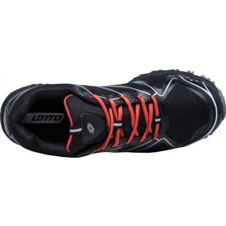 Pánska obuv - Lotto MOONRUN 600 II - 5