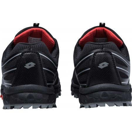 Pánska obuv - Lotto MOONRUN 600 II - 7 e8a035922cc