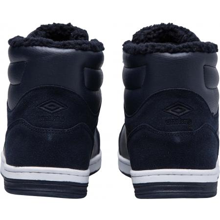 Pánska voľnočasová obuv - Umbro RICHMOND MID - 7