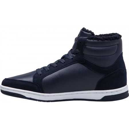 Pánska voľnočasová obuv - Umbro RICHMOND MID - 4