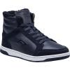Pánska voľnočasová obuv - Umbro RICHMOND MID - 1