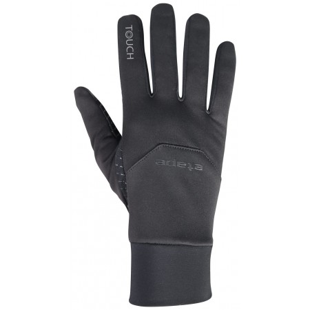 Etape SKIN TOUCH - Gloves