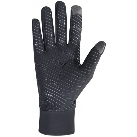 Gloves - Etape SKIN TOUCH - 2