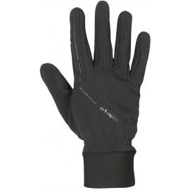 Etape PEAK WS - Pánské rukavice