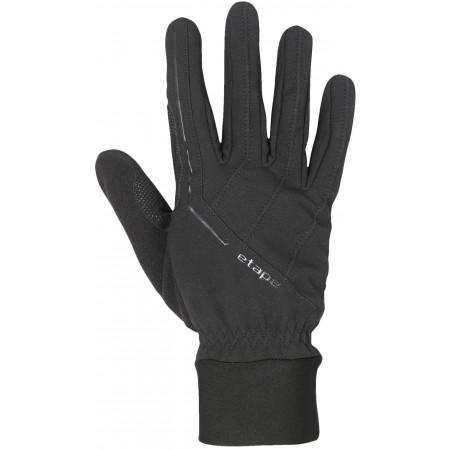 Мъжки ръкавици - Etape PEAK WS - 1
