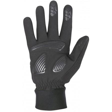 Мъжки ръкавици - Etape PEAK WS - 2