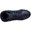 Dětská volnočasová obuv - Umbro RICHMOND MID JNR - 5