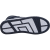 Dětská volnočasová obuv - Umbro RICHMOND MID JNR - 6