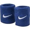 Manșetă - Nike SWOOSH WRISTBAND - 1