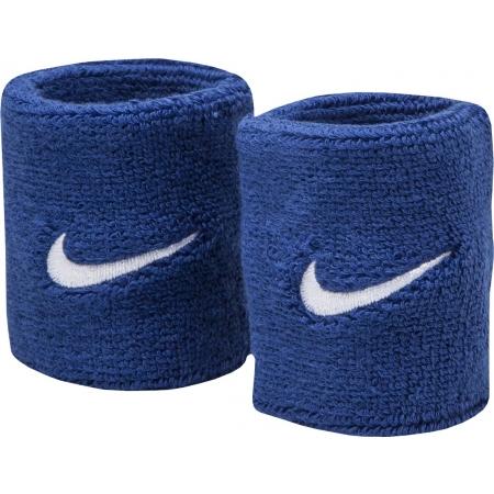 Nike SWOOSH WRISTBAND - Ленти за китките