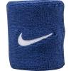 Manșetă - Nike SWOOSH WRISTBAND - 2