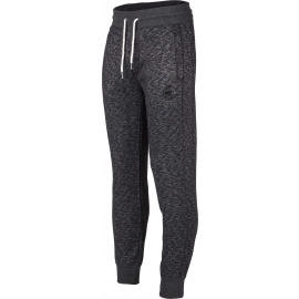 Russell Athletic CUFFED JOG PANT - Men's sweatpants