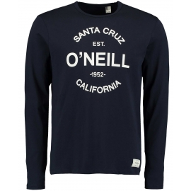 O'Neill LM TYPE LS TOP - Pánské triko s dlouhým rukávem