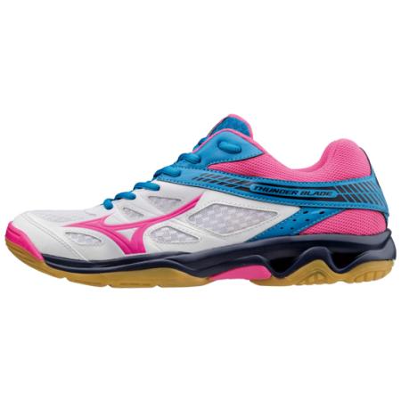 mizuno volleyball shoes where to buy english quarter