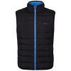 Pánská vesta - Loap IREP - 1