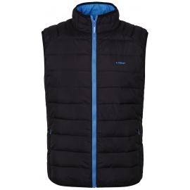 Loap IREP - Men's vest