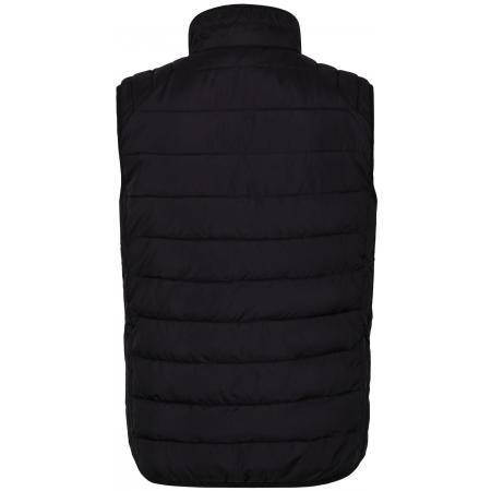 Pánská vesta - Loap IREP - 2