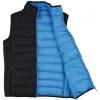Pánská vesta - Loap IREP - 3