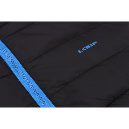 Pánská vesta - Loap IREP - 4