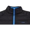 Pánská vesta - Loap IREP - 6