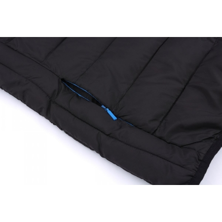 Pánská vesta - Loap IREP - 7