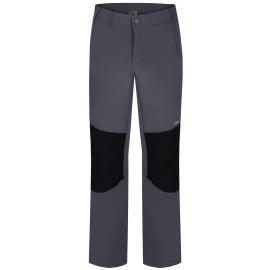Loap URAN - Pánské kalhoty