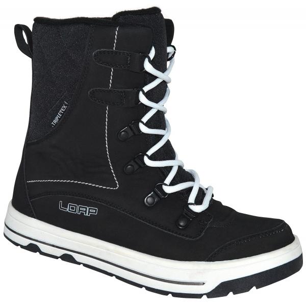 Loap KAMY - Dámska zimná obuv