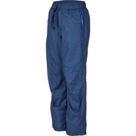 Umbro ADAM - Dětské zimní kalhoty