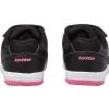 Detská voľnočasová obuv - Lotto SET ACE XI INF SL - 7